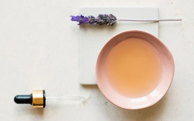 Which Essential Oils May Be Helpful for Labor?